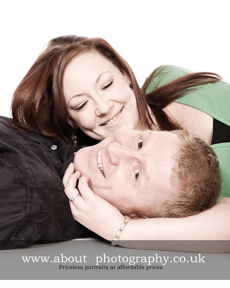 Pete&Danni-engagement-shoot-About u photography-kent_1 (1).jpg