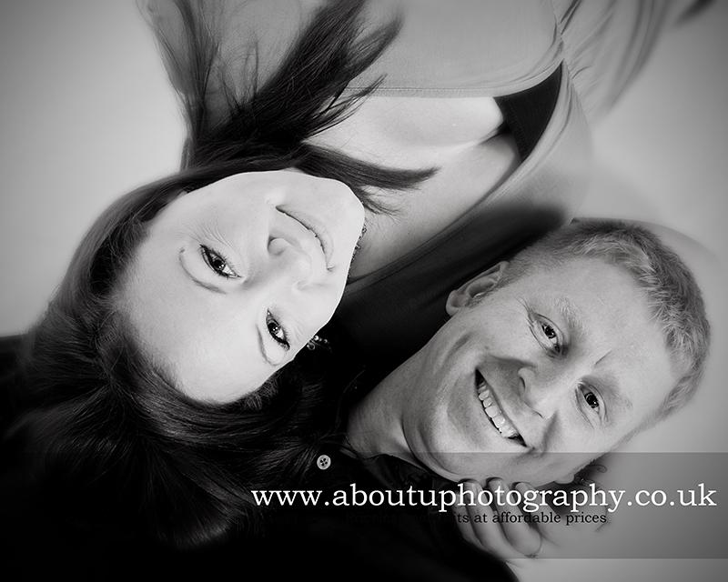 Pete&Danni-engagement-shoot-About u photography-kent_1 (2).jpg