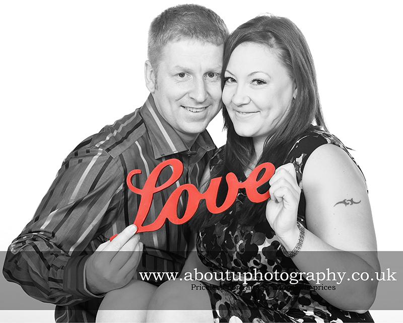 Pete&Danni-engagement-shoot-About u photography-kent_1 (14).jpg