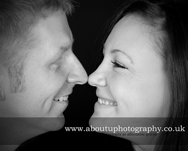 Pete&Danni-engagement-shoot-About u photography-kent_1 (5).jpg
