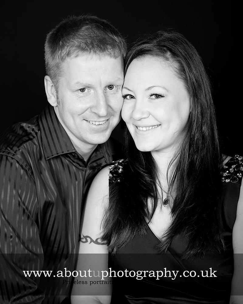 Pete&Danni-engagement-shoot-About u photography-kent_1 (4).jpg
