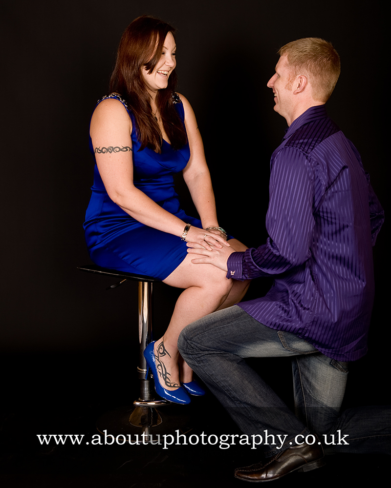 Pete&Danni-engagement-shoot-About u photography-kent_1 (6).jpg