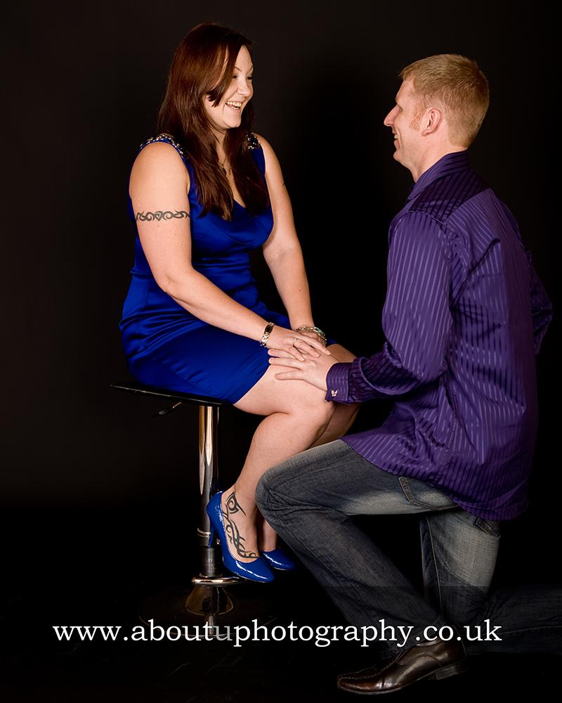 Pete&Danni-engagement-shoot-About u photography-kent_1 (6).jpg