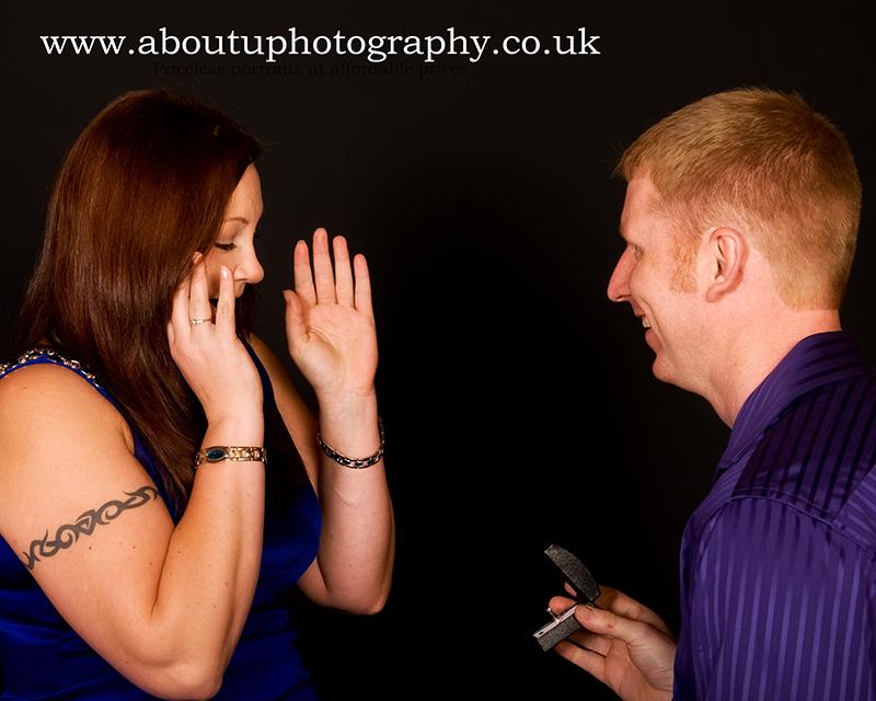 Pete&Danni-engagement-shoot-About u photography-kent_1 (7).jpg