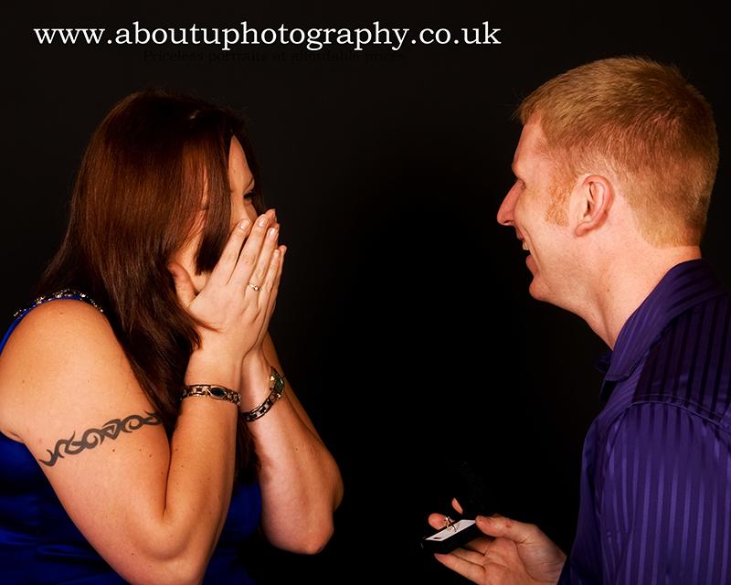 Pete&Danni-engagement-shoot-About u photography-kent_1 (8).jpg