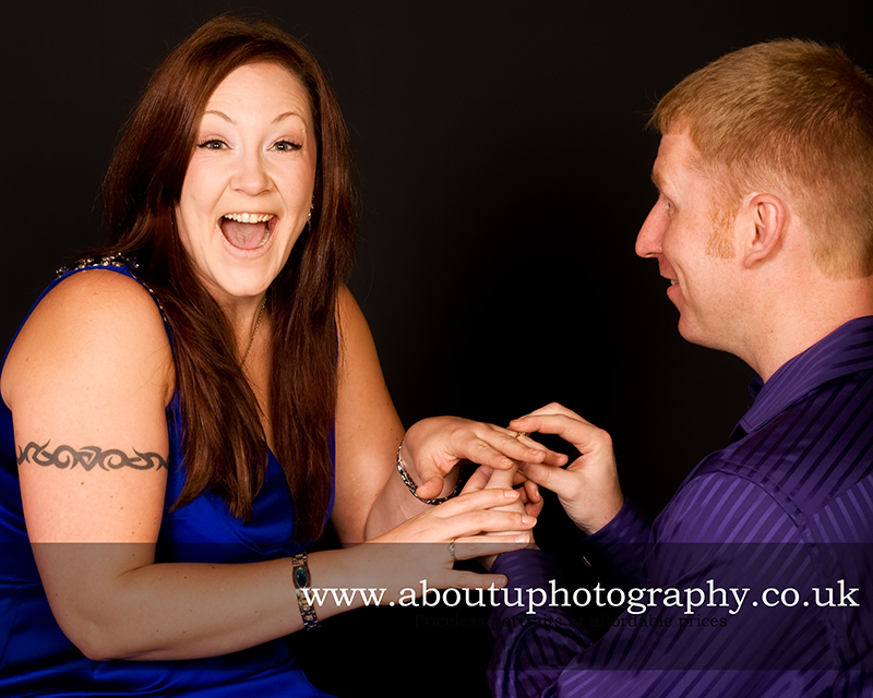 Pete&Danni-engagement-shoot-About u photography-kent_1 (9).jpg