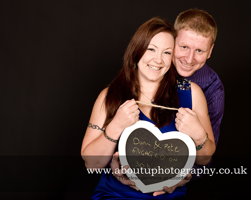 Pete&Danni-engagement-shoot-About u photography-kent_1 (12).jpg