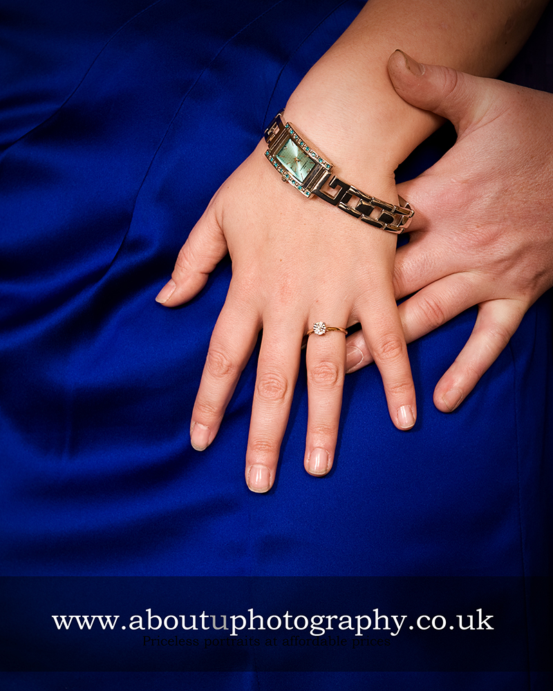 Pete&Danni-engagement-shoot-About u photography-kent_1 (11).jpg