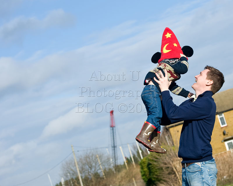 About U Photography-blog-25-3-14 (15).jpg