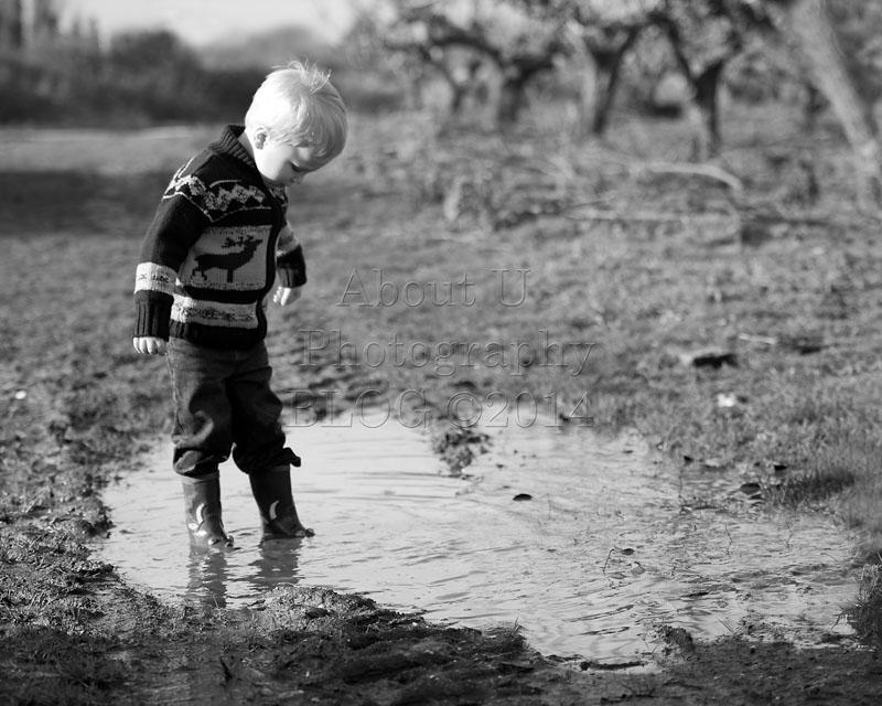 About U Photography-blog-25-3-14 (19).jpg