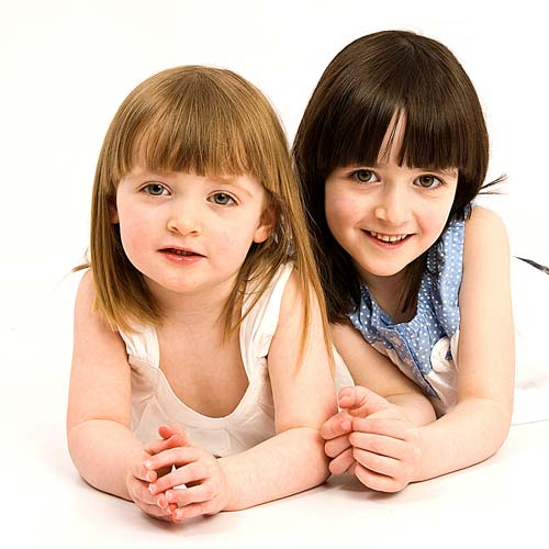 sisters portrait-kings hill-kent.jpg