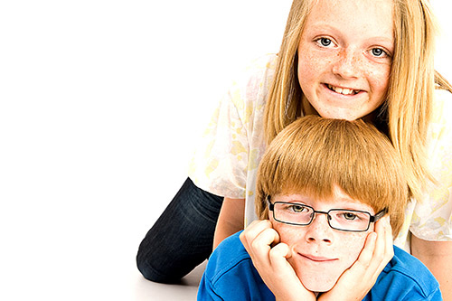 children-photography-upchurch-kent_aboutuphotography.jpg