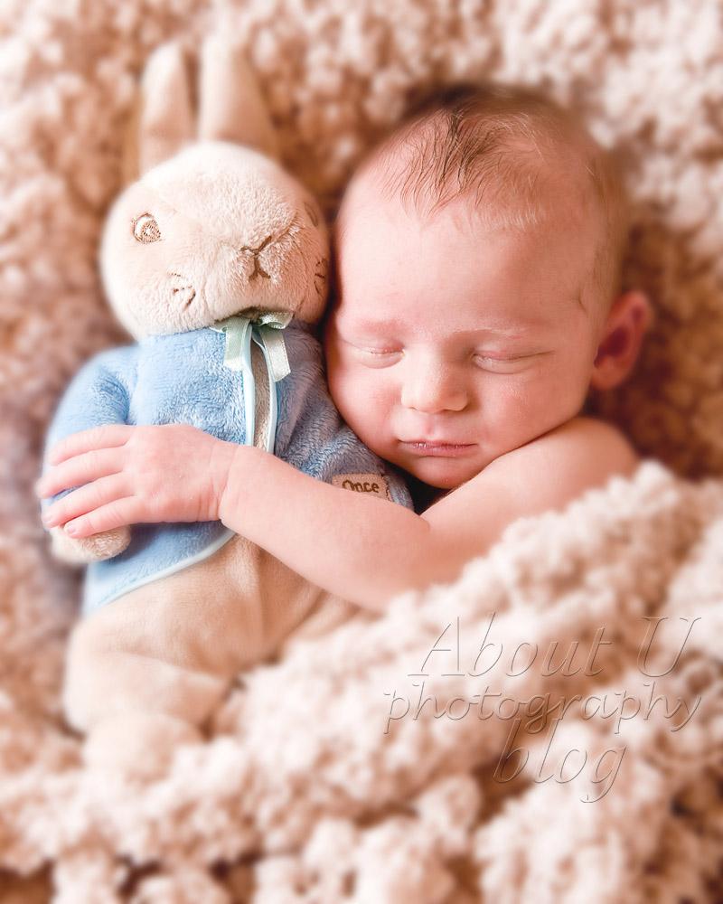 newborn_photography_sittingbourne_kent_AboutUPhotography.jpg