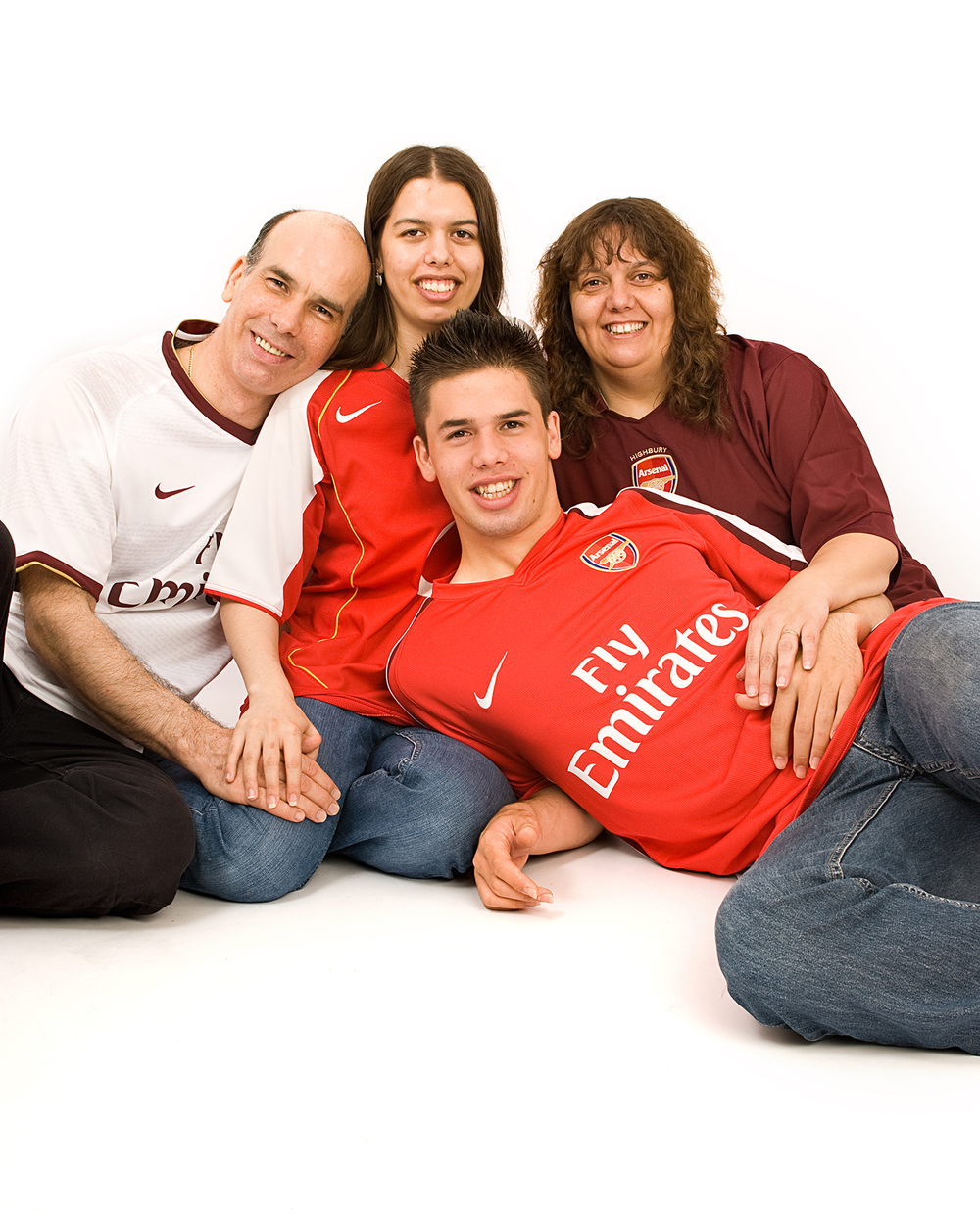 arsenal-family-portrait-kent.jpg