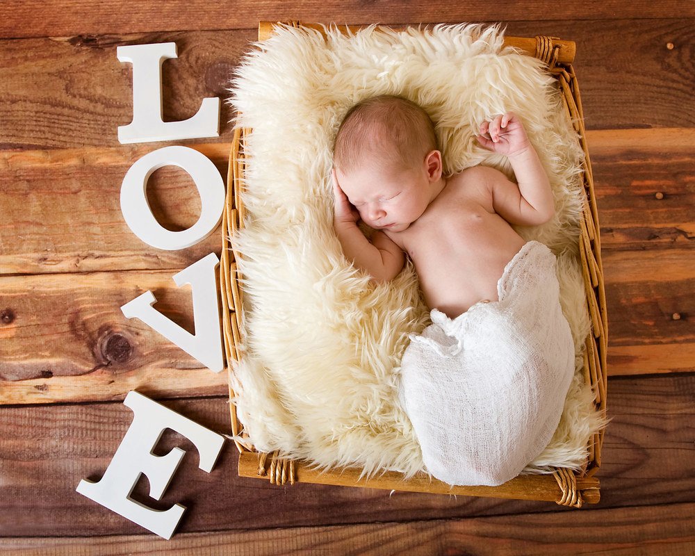 Newborn_photography_kent@about-u-photography.jpg