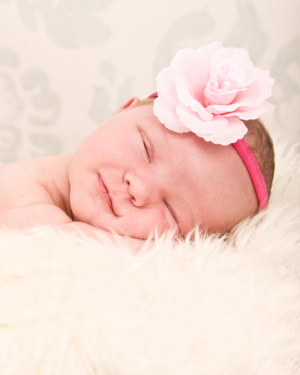 newborn-smile.jpg