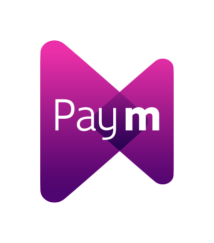 Now accepting Payments via Pay m using our mobile no