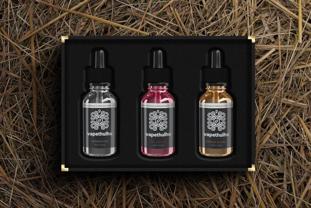 bottles_box.jpg