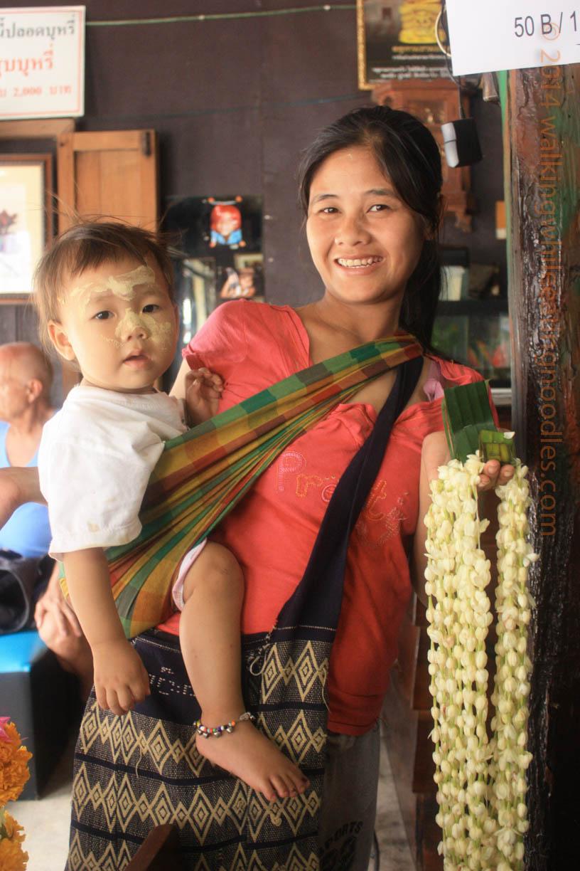Chiang Mai --2011