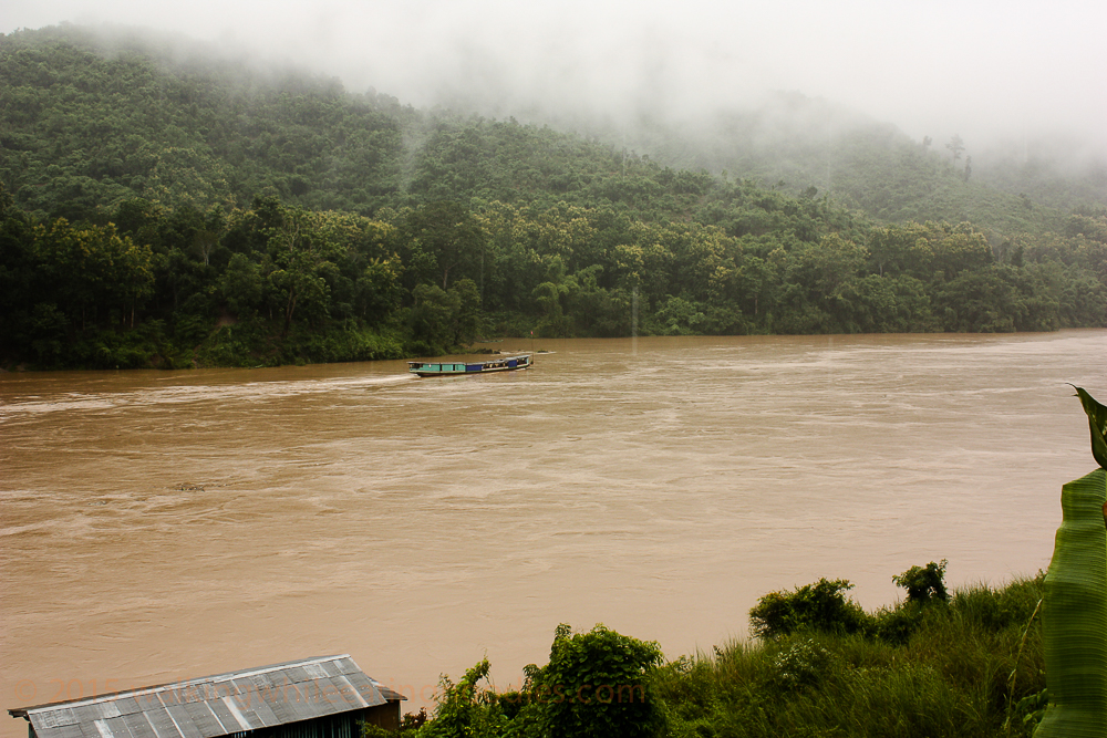 mekong-wet-season