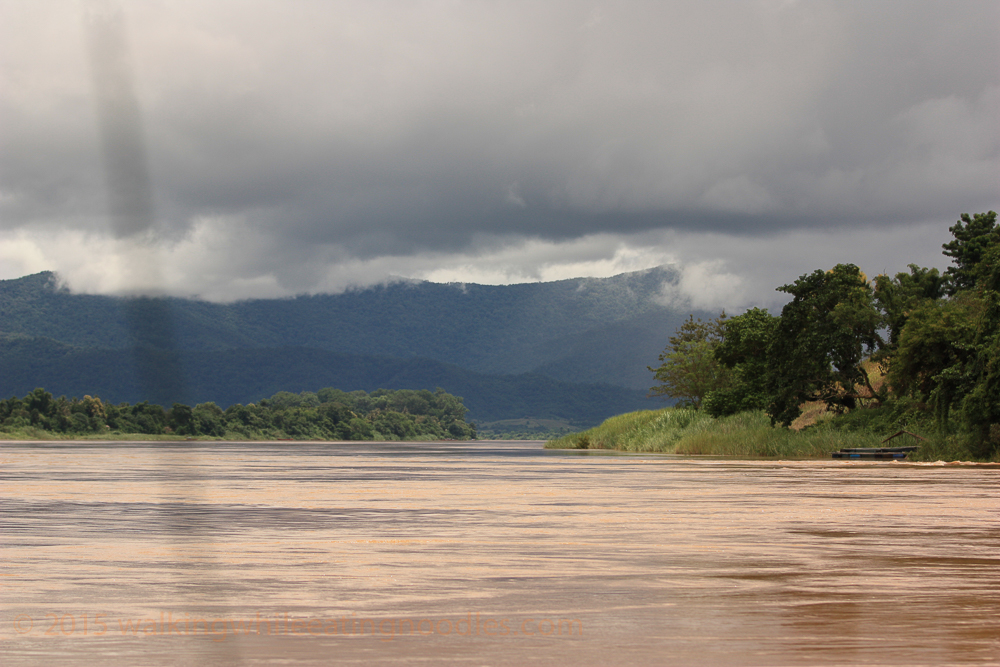 mekong-river-laos