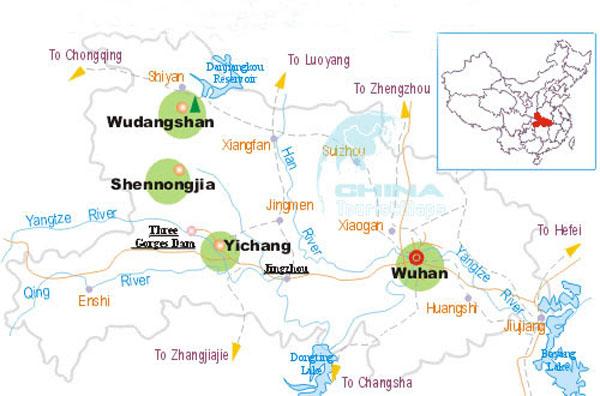 http://www.chinadiscovery.com/wudangshan-tours/shennongjia.html