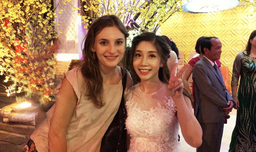 Trang & Xenia.jpg
