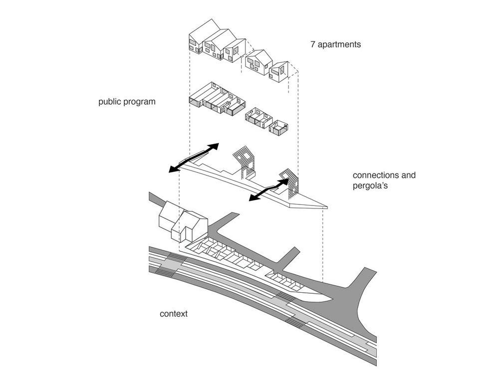 maison pergola_diagram_02.jpg