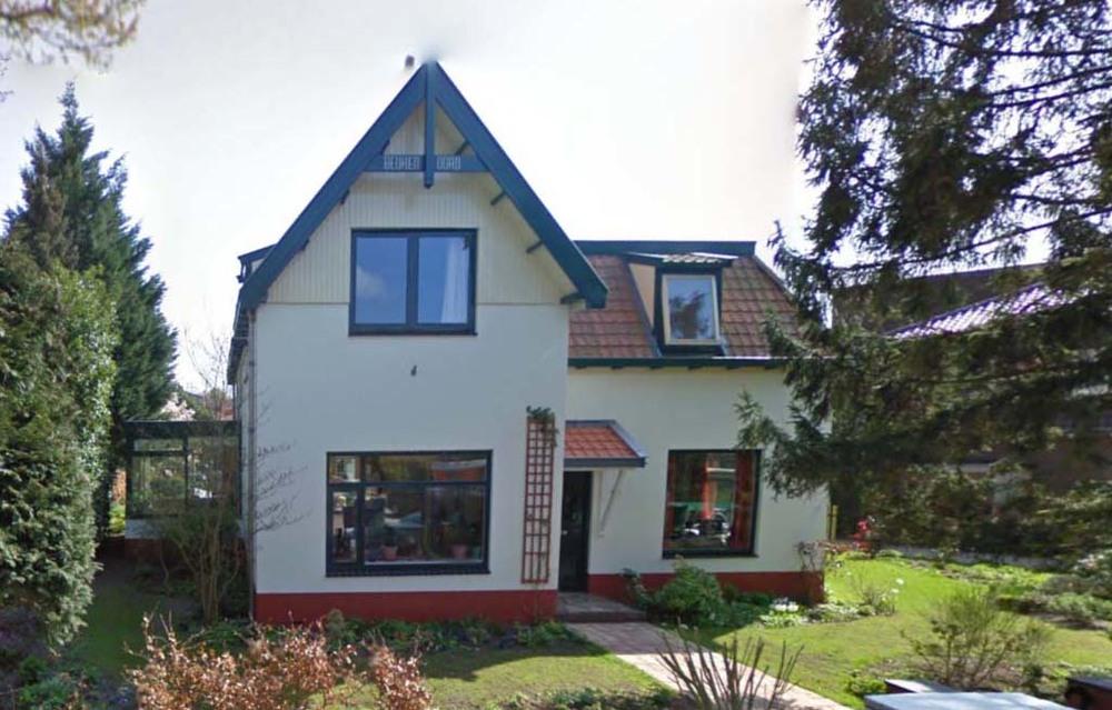 Villa Beukenoord_01