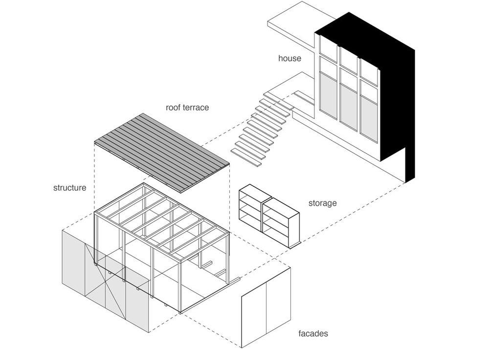 garden atelier_diagram_01.jpg