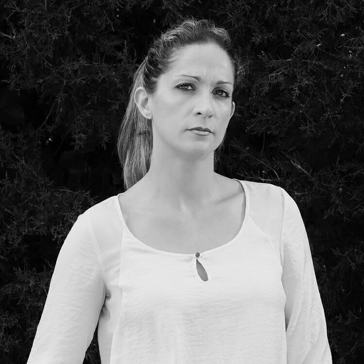 Marisa Díaz Figueroa , Directora en  Best Port