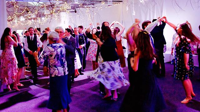 Musical statues 💃🏼💃🏼💃🏼 #MessageWeddings #MECEvents