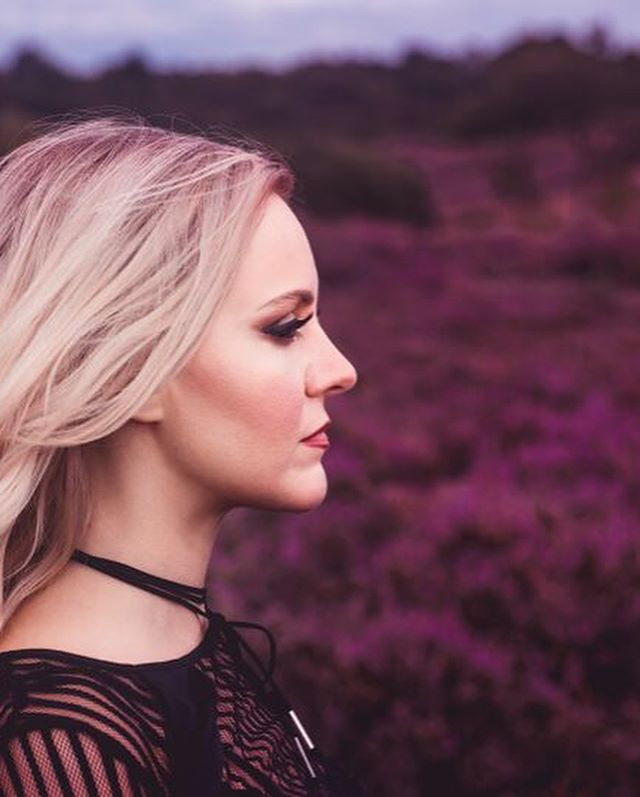 T O M O R R O W | Thursday Night Live is back with our incredible headliner @philippahanna, as well as @jayneloismusic & Levi Kemp, and @sarah_beattie_ performing and featuring special guest @xxlilyjoxx hosting the evening for us!YOU DON'T WANT TO MISS THIS! See you there 7:30pm. Ticket link in the bio.