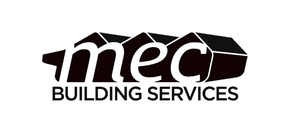 mec building.png