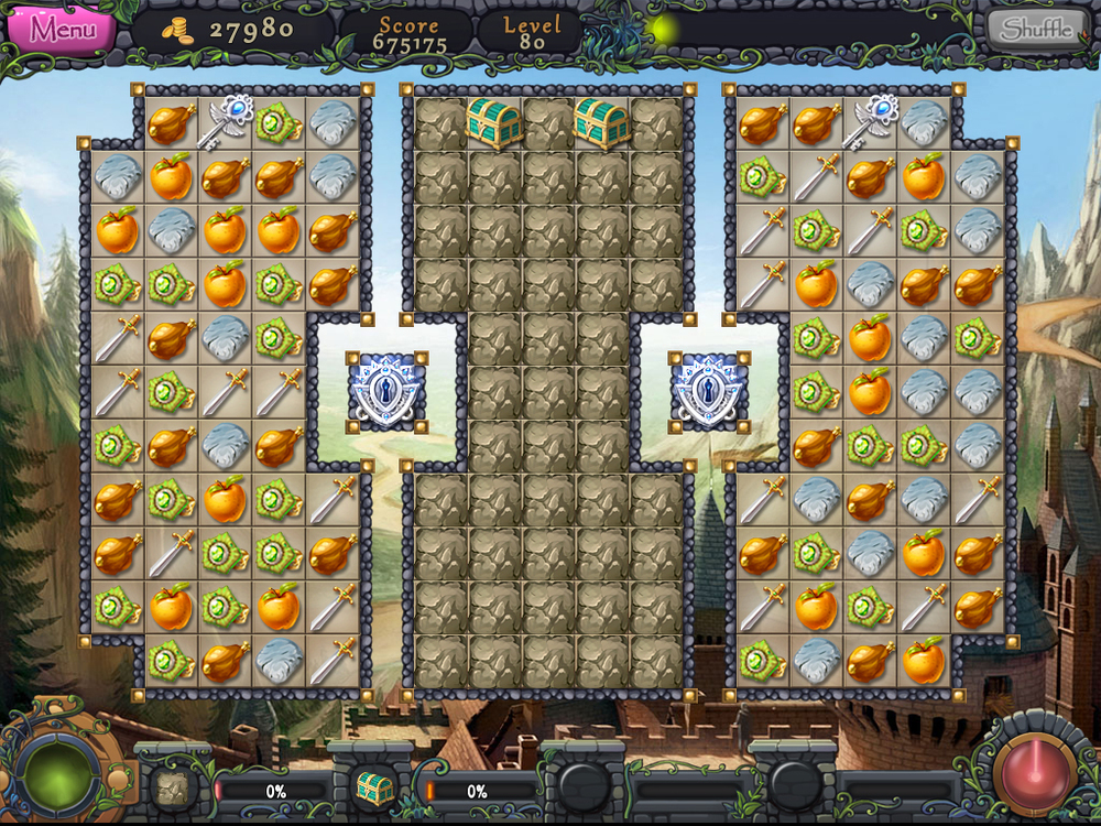 in-game1.jpg