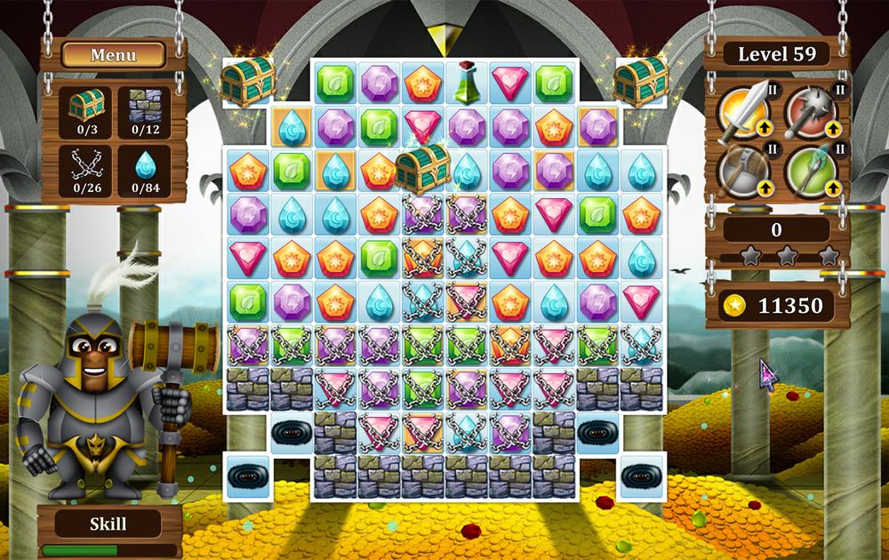 screen_08.jpg