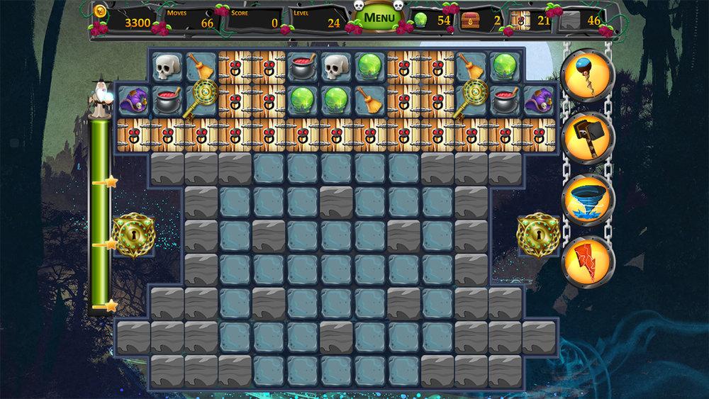 screenshot_05.jpg
