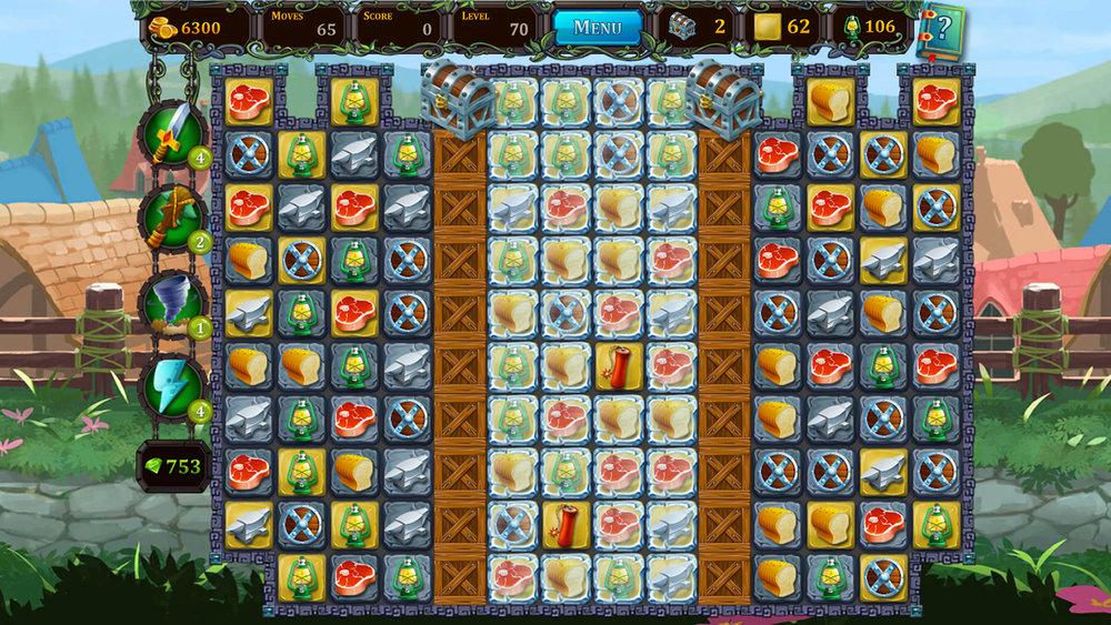 screen_07.jpg
