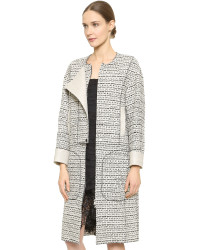 nina-ricci-beige-long-tweed-coat-eclipsenatural-product-1-26162491-2-308075033-normal.jpeg
