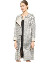 nina-ricci-beige-long-tweed-coat-eclipsenatural-product-1-26162491-2-308075033-normal.jpeg
