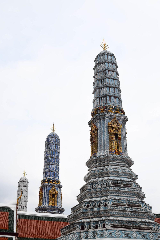 Thailand1.jpeg