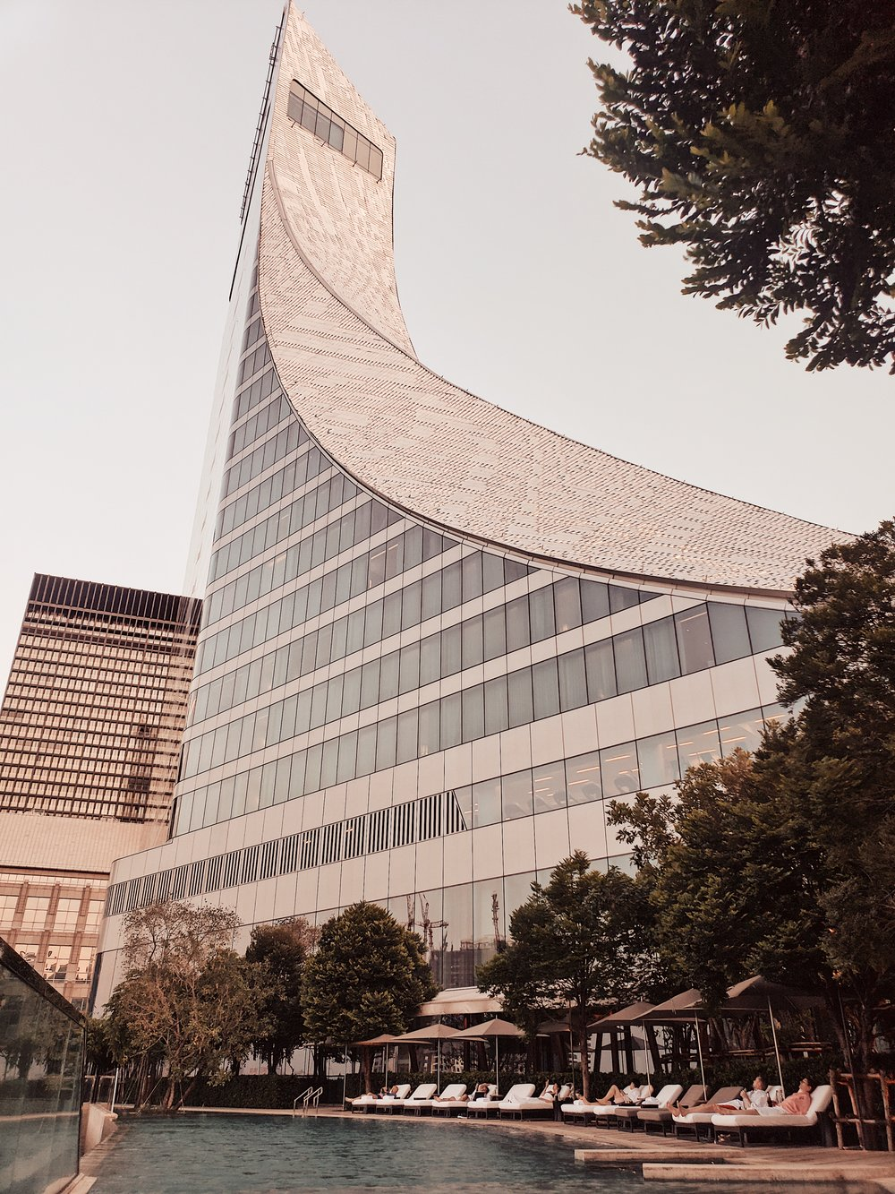Park Hyatt Bangkok building.jpg