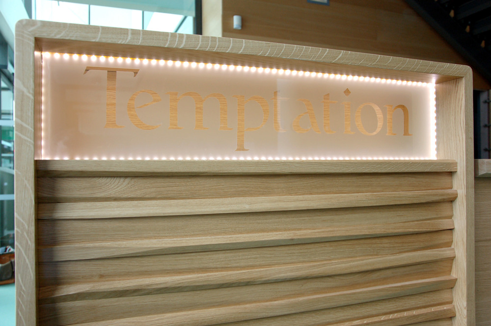 TEMPTATIONWEB-5.jpg