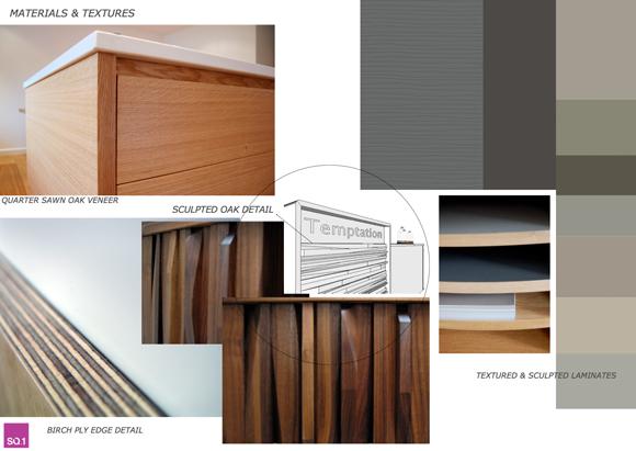 Square-One-Design-Ltd-Temptation-Jubilee-Library-Brighton-1.jpg