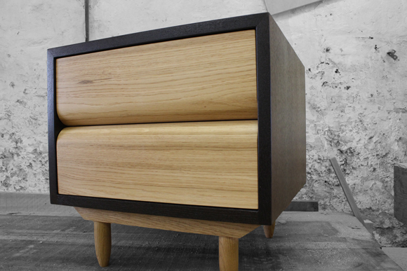 Spokeshaved-TM11-bedside-table-oak-fumed-oak-V2.jpg