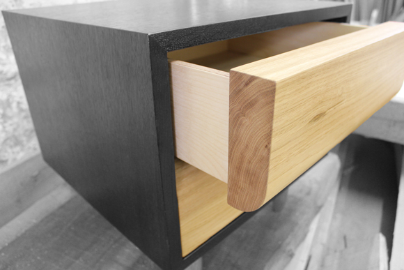 Spokeshaved-TM11-bedside-table-oak-fumed-oak-V5.jpg