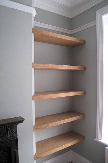 SQ1-Oak-floating-shelves.jpg