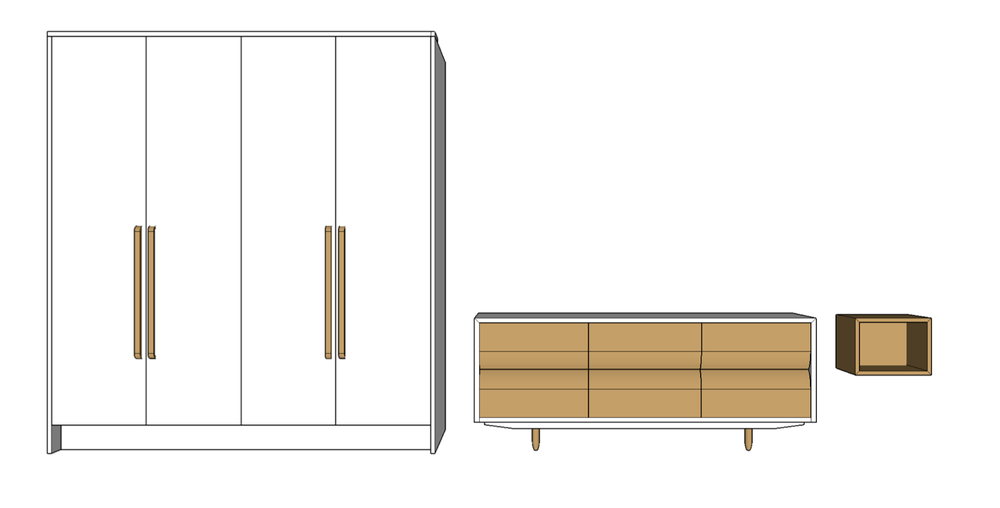 Square-one-design-bedroom-furniture-1.png