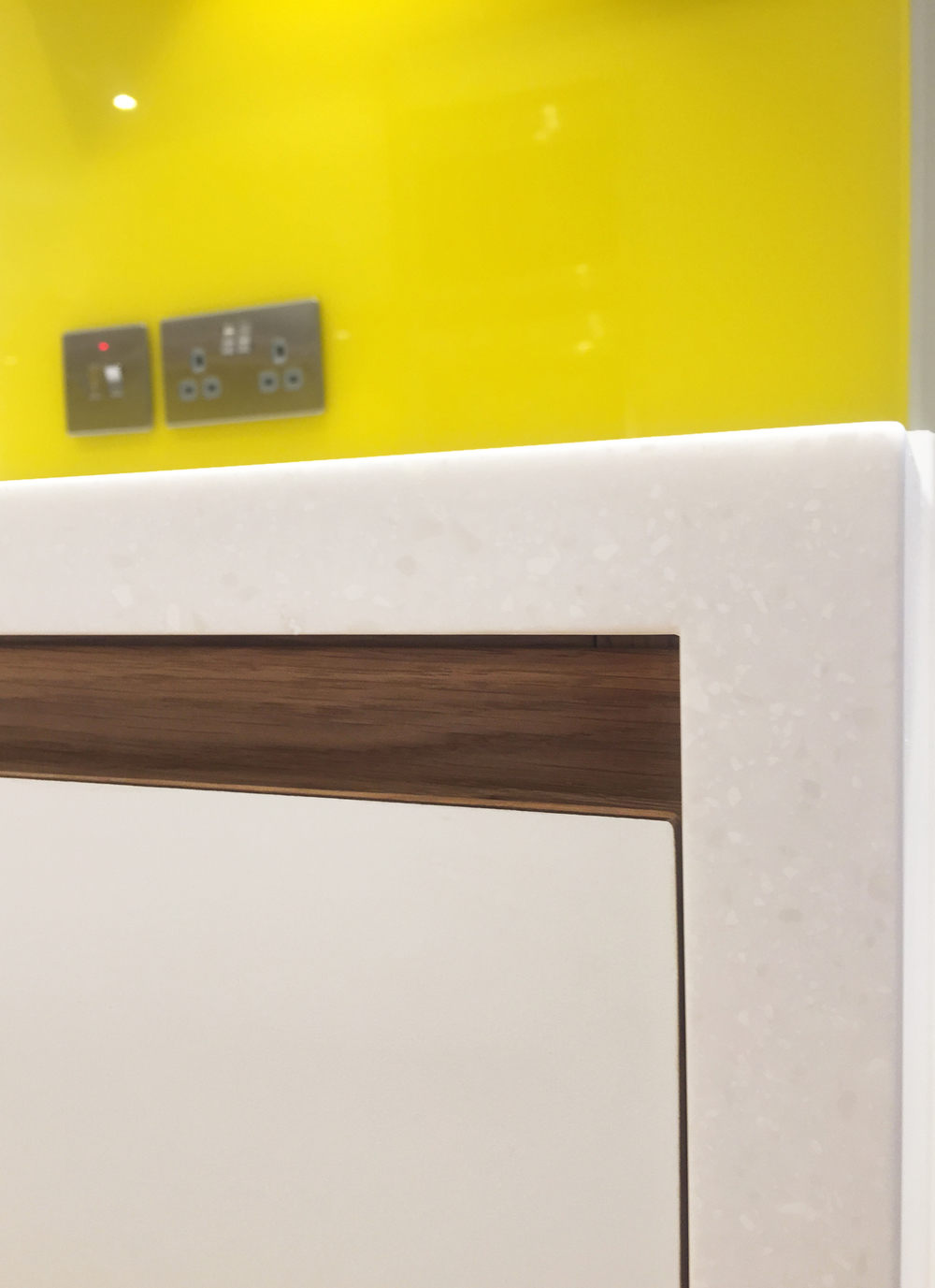 Square-One-Design-kitchen-oak-Antartica-corian-Formica-glass-yellow-1.jpg
