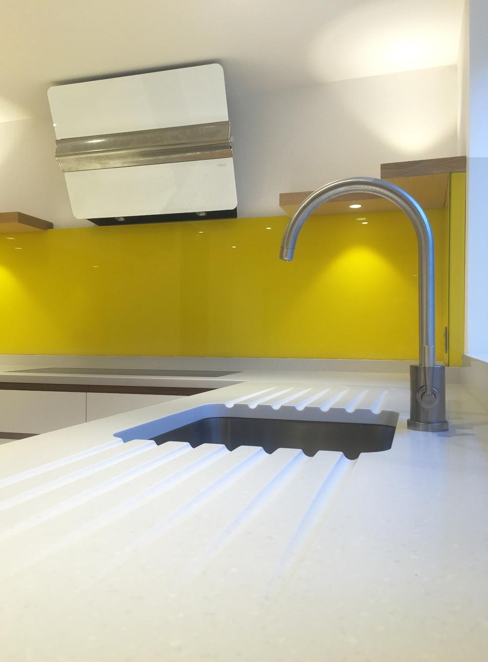 Square-One-Design-kitchen-oak-Antartica-corian-Formica-glass-yellow-2.jpg
